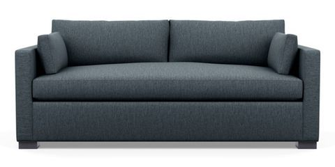 Cozy Sleeper Sofas That Are Perfect For Hosts Who Are