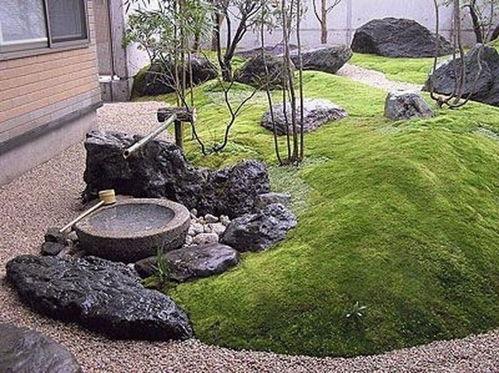 99 Fabulous Mini Zen Garden Design Ideas With Images Zen
