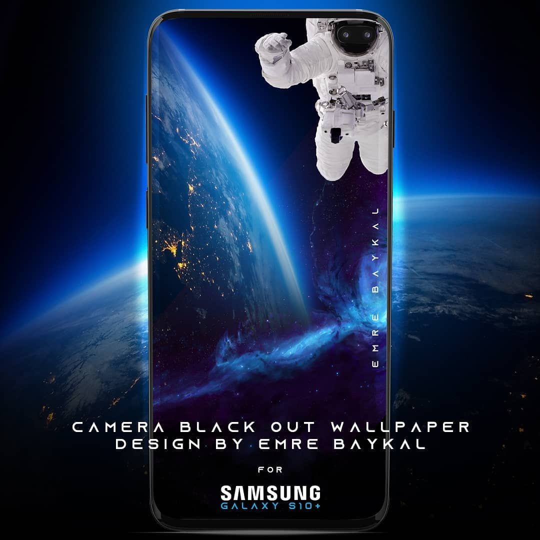 Download S10 Plus Astronaut Wallpaper Samsung Wallpaper Samsung Galaxy Wallpaper Cool Wallpapers For Samsung