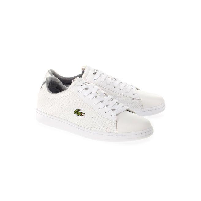 Sneakers Carnaby Evo en cuir   wiiiiiiish list   Pinterest 0e3b420165