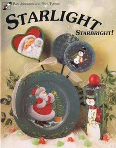 Watch Starbright Full-Movie Streaming