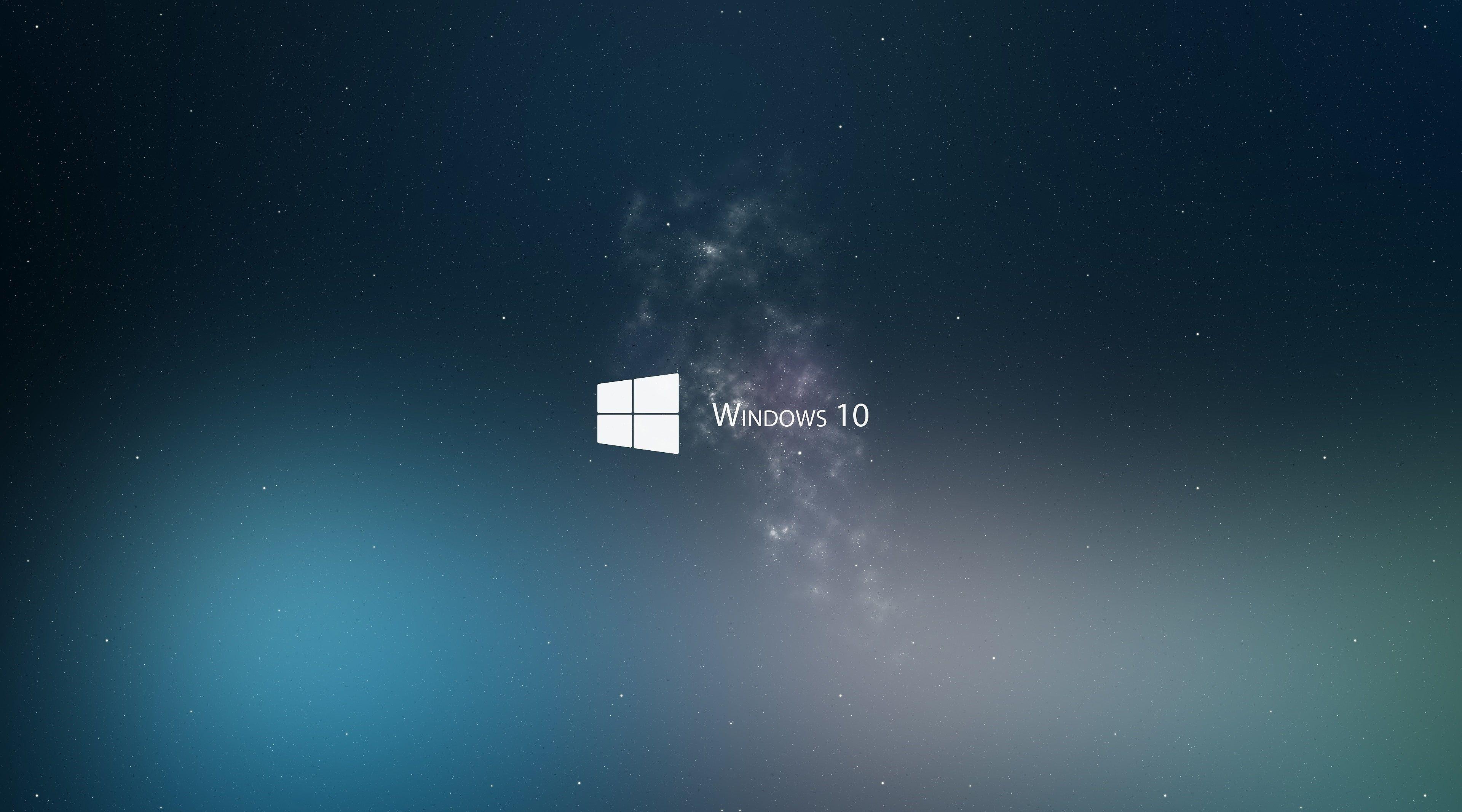 Windows 10 Windows 10 Wallpaper Windows Windows 10 4k Wallpaper Hdwallpaper Desktop Hd Wallpaper Wallpaper Windows 10