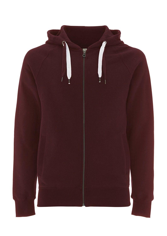 Zip Up Hoodies For Men Fleece Jacket Mens Zipper Cotton Hooded Sweatshirt Claret Red Cs12nyzv8jh Men S Clot Hoodies Men Mens Jackets Hooded Sweatshirts [ 1500 x 1060 Pixel ]