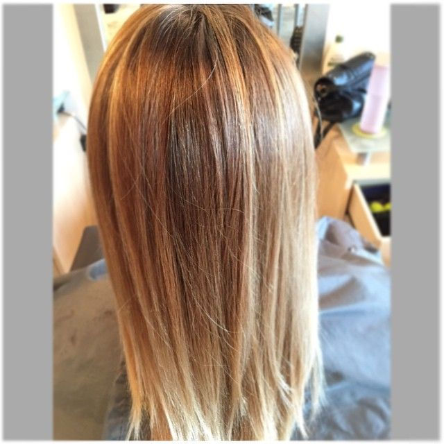 Oway Organic Hair Color Formulas Check Out Our Top Picks Below