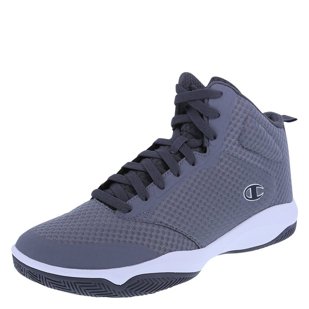 budget basketball shoes