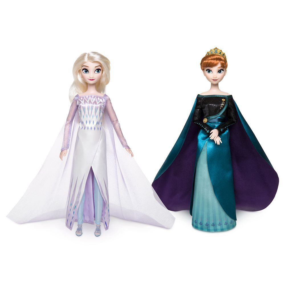 Disney Store Snow White Classic Doll 12/'/' H NEW