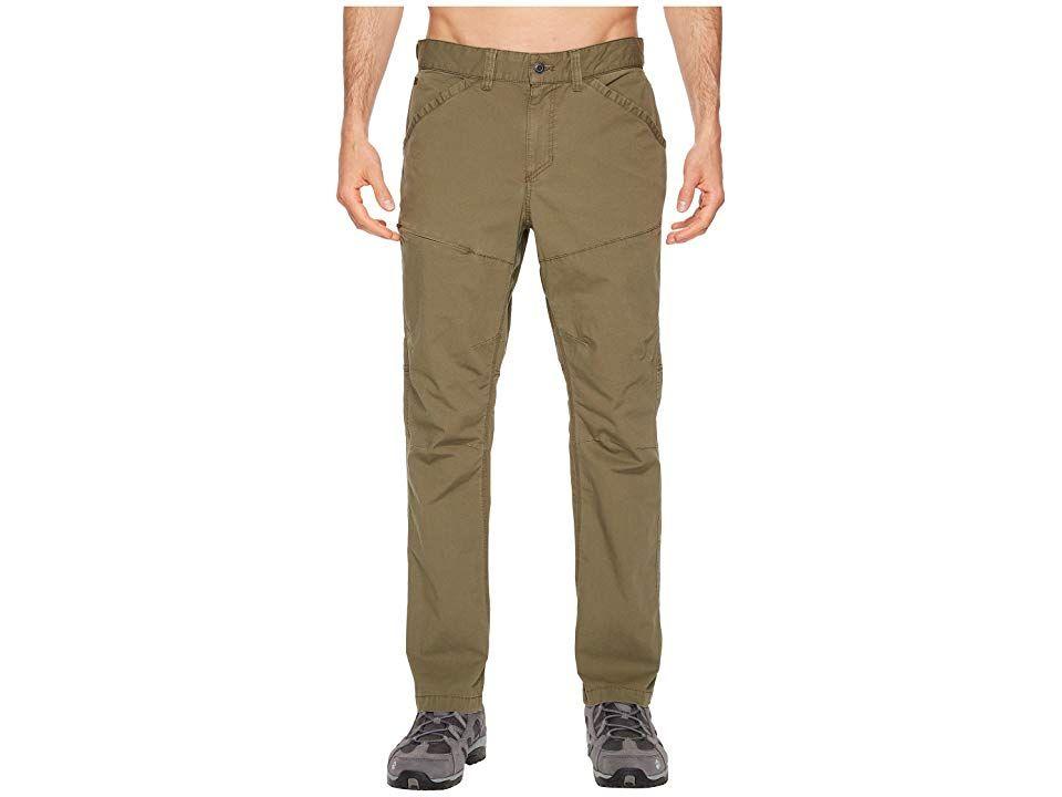 Outdoor Research Wadi Rum Pants 30