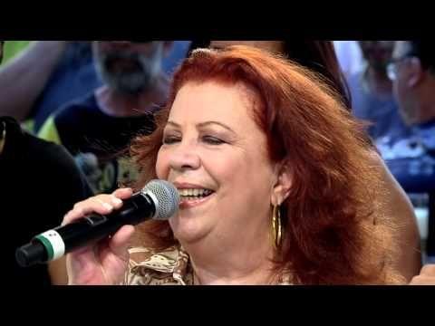 Quando Ouvi Ivone Cantar E Vi Toda Poesia Pairar No Ar Samba