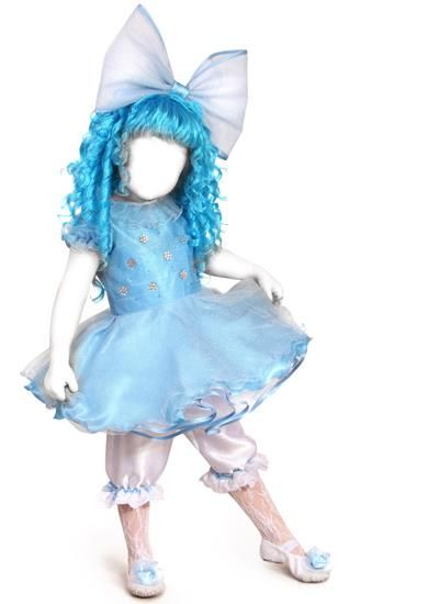 Бурда выкройка карнавального костюма фото 120