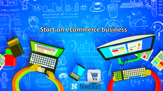 WHY CHOOSE US- Nwebkart is one of the finest eCommerce website development company who works  keenly in all aspects to develop an online store website by utilizing the most renowned eCommerce  software to give you a beguiling website that can drag the attention of online shoppers towards it and  drive more sales for your store. Our extensive features like 100+ themes, better support system, mobile