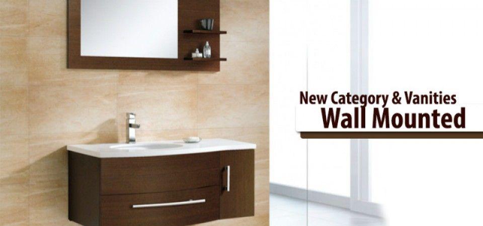Galeria Store Bathroom Vanities For Everyday Discount Prices On Galeriastores Com Bathroom Vanity Store Bathroom Vanity Vanity Bathroom vanity stores near me