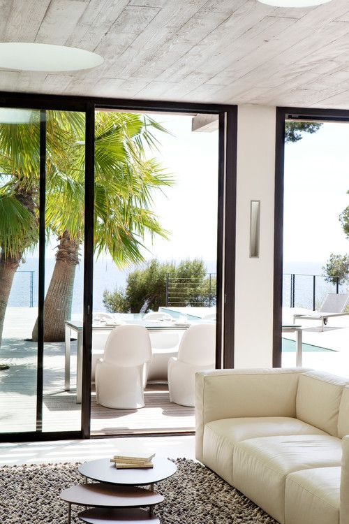 kavichi: * K * | Home and Decor | Pinterest | House architecture ...