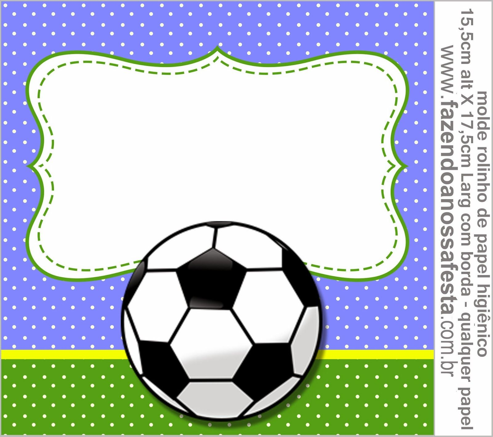 Soccer: Free Printable Candy Bar Labels. | Homeschool: Soccer ...