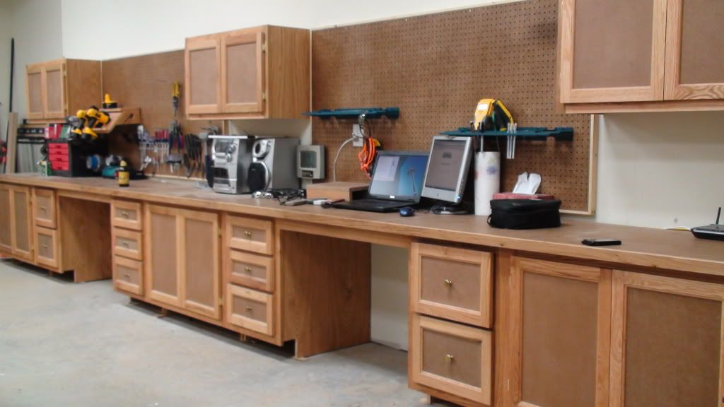 How To Build Shop Cabinets Plans Diy Free Download Plans To Build