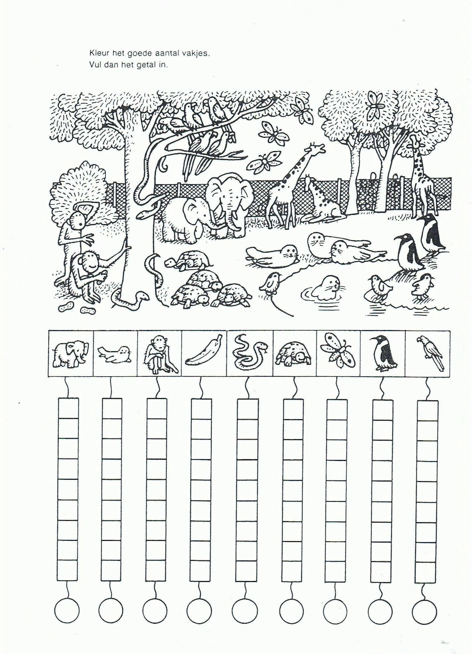 Best Printable Christmas Coloring Pages