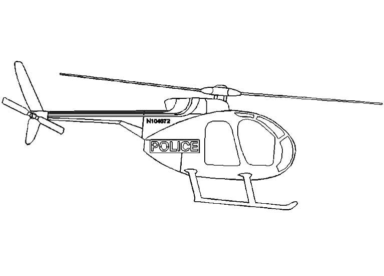 Complete Collection Of Helicopter Coloring Pages Coloring Pages Free Coloring Pages Color