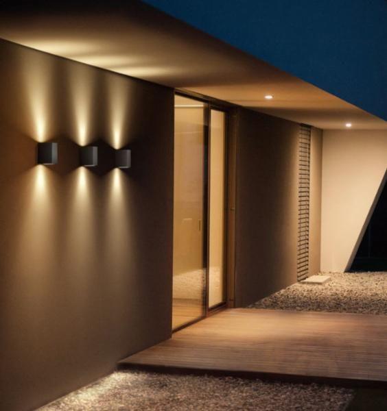 wever ducre outdoor google zoeken tuinverlichting. Black Bedroom Furniture Sets. Home Design Ideas