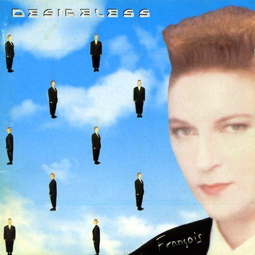 Desireless – François (1989)