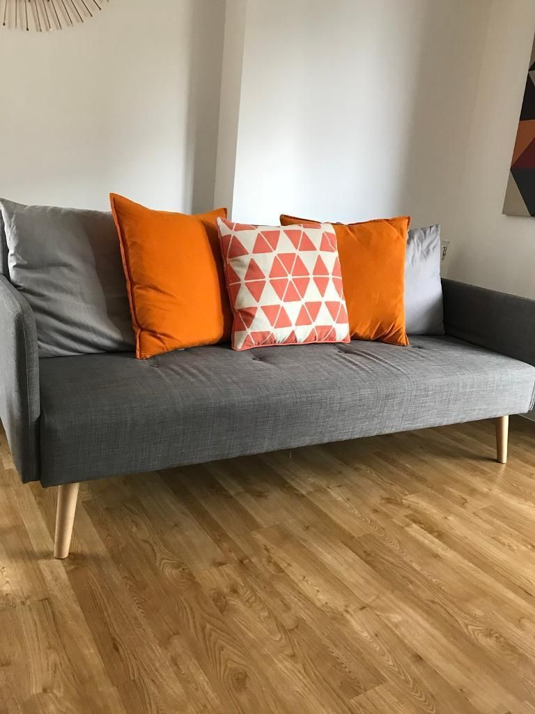 Sofa Gumtree London Next Finnley Sofas For Sale In London Gumtree Ke Sofa Sale