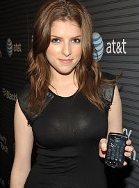 Anna Kendrick Upskirt Celebrity Fashion Upskirt Topless Playboy Tits