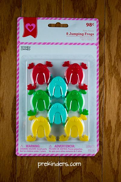 Jumping Frog Alphabet Game Alphabet games, Jumping frog