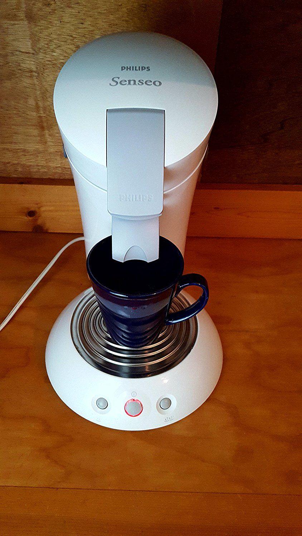 40++ White keurig coffee maker walmart ideas in 2021