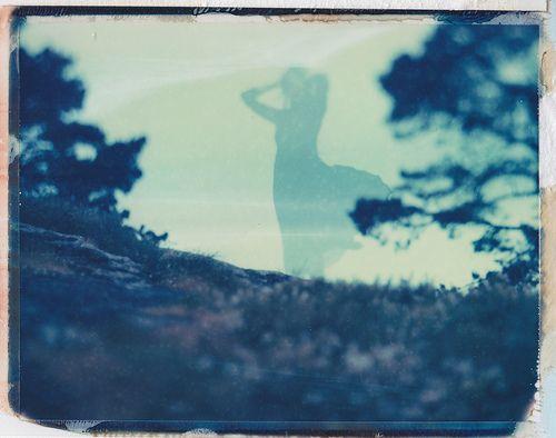 Untitled | by ludwigwest  SELFLESS SELF