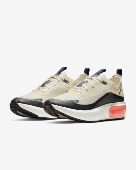 Air Max Dia SE Shoe in 2019 | Shoes | Nike air max, Sneakers