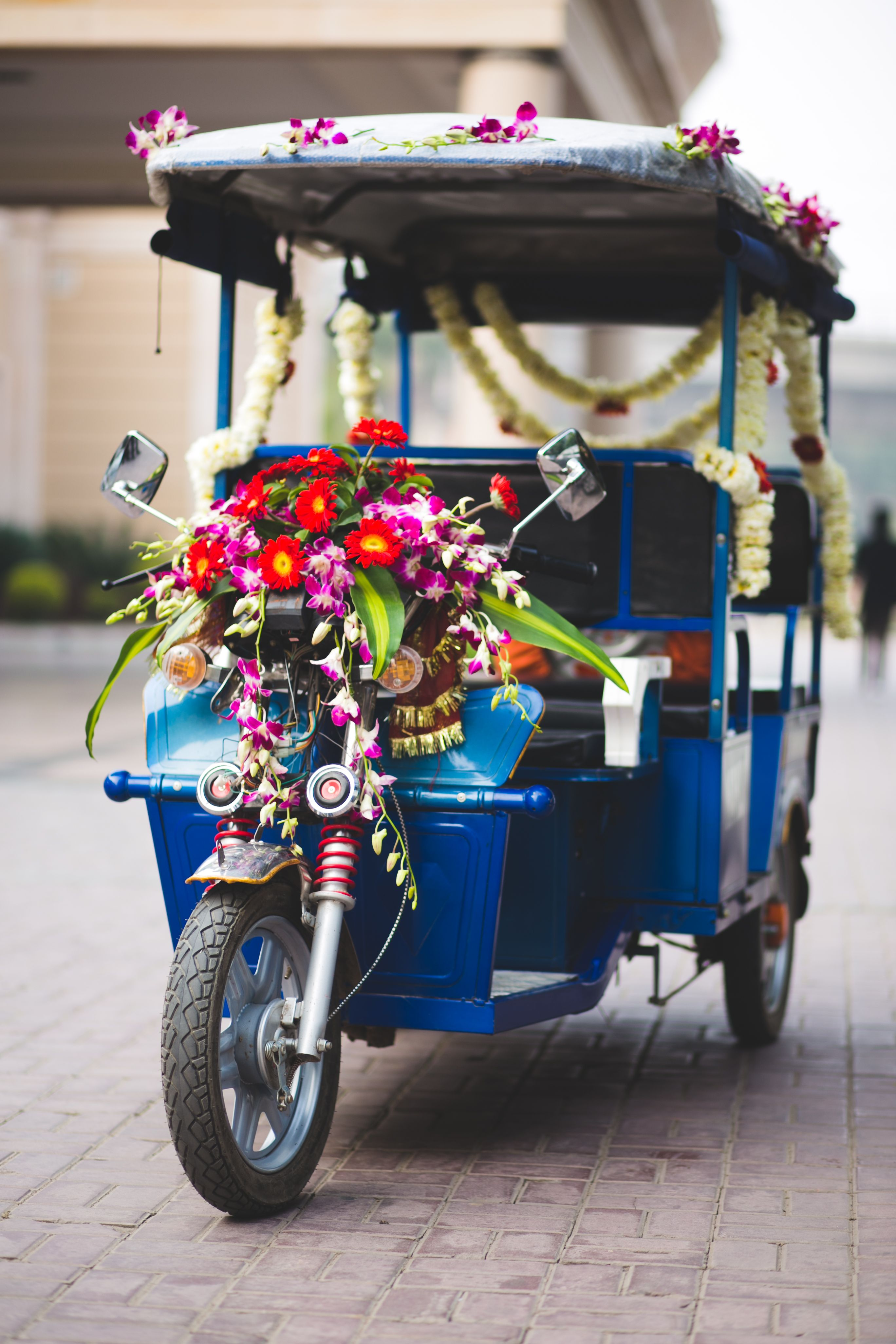 Super Cute Baraat Idea Indian Wedding Photozaapki Baraat Wedding Cake Topper Indian Fun Wedding Wedding Cake Toppers