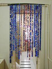 Plastic door decoration- Plastic door decoration …