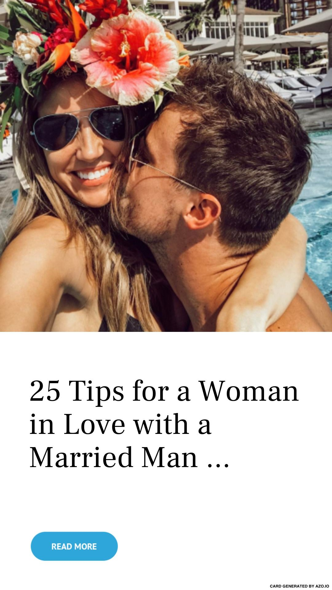 secret married dating