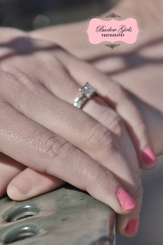 photography #Clarksville #tn #ftcampbell #ky #couple #cute #hands ...