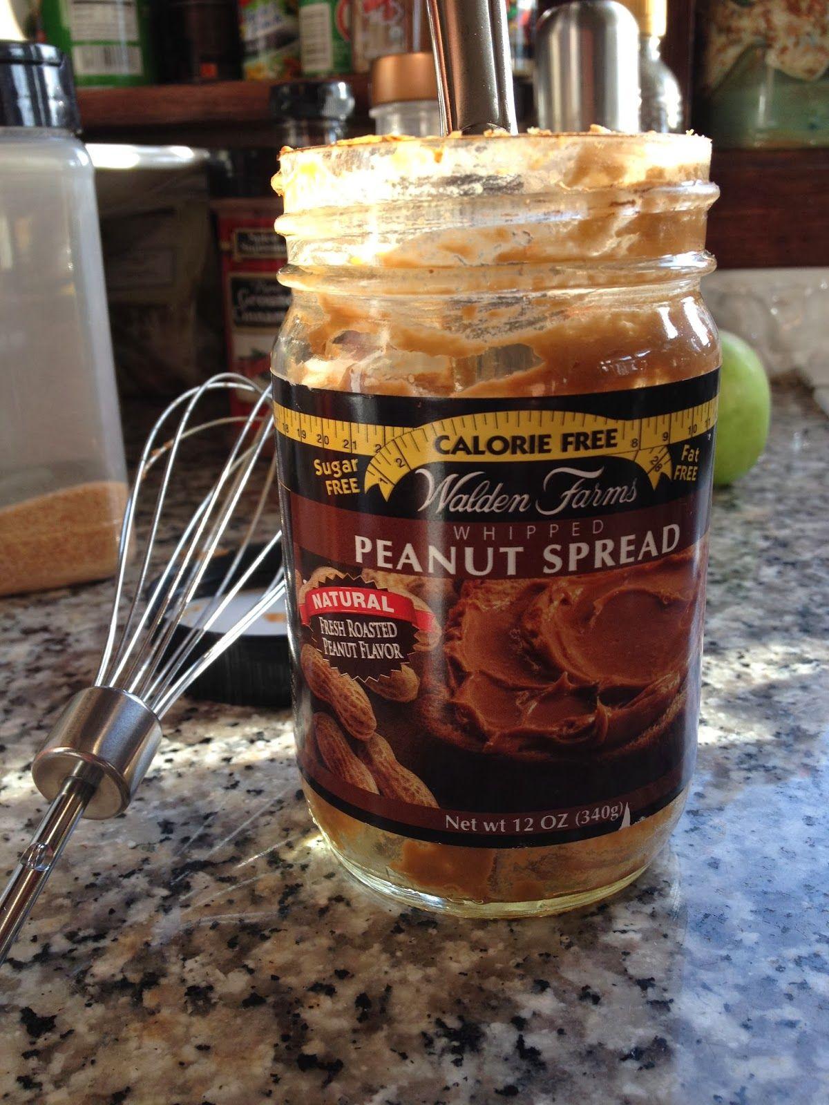 Sunny Or Money!: HCG P2 Peanut Sauce Recipe! Nope! I'm Not