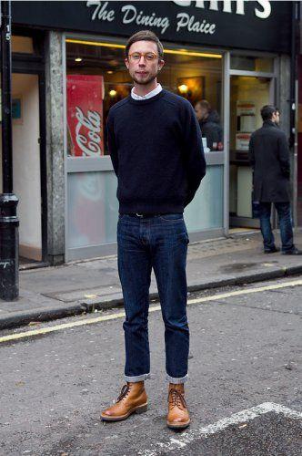 ブリティッシュ ファッション メンズ 紳士 , Google 検索