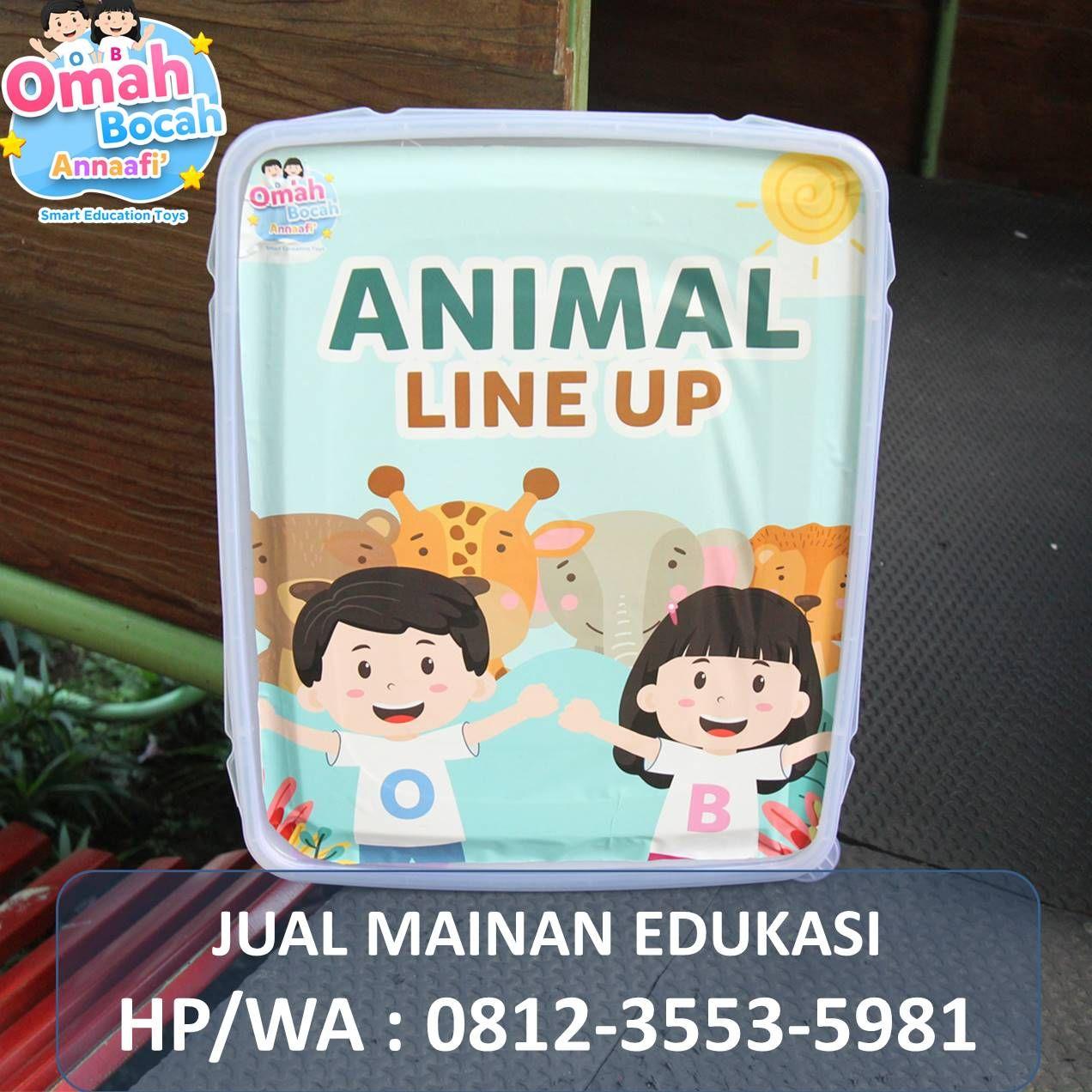 Jual Mainan Edukasi Untuk Anak 2 Tahun Tlp Wa 0812 3553 5981 Omah Bocah Annaafi Malang Di 2020 Mainan Mainan Anak Bayi 4 Bulan