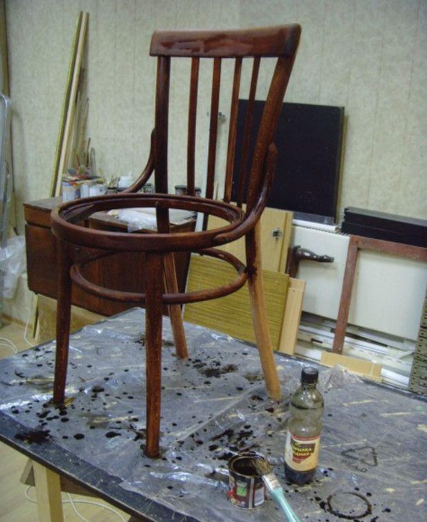 Удалённая работа конструктор мебель отказали на фрилансе