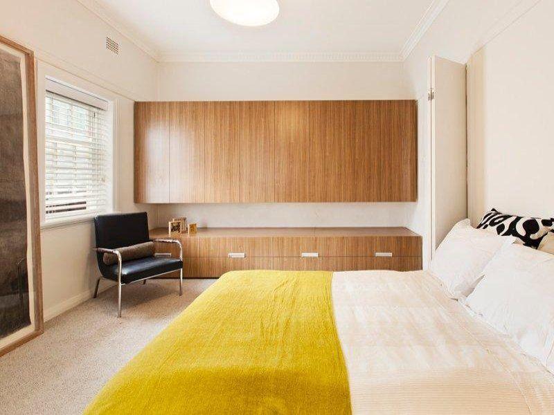 Idee Camera Da Letto Vintage : Tante idee per arredare la camera da letto e trovare la giusta