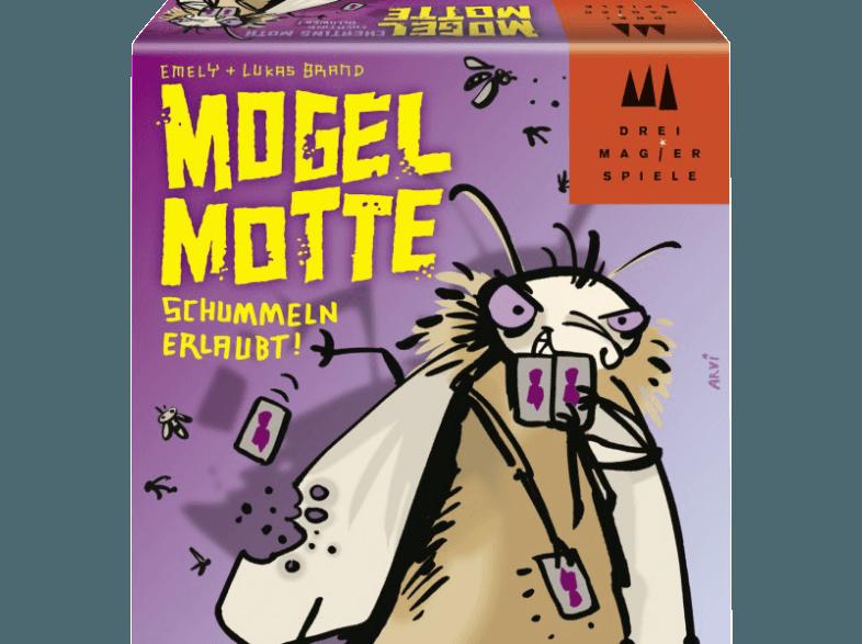 Drei Magier Mogel Motte Kartenspiel 04001504408626 Gaming Vr Spielzeug Kartenspiele Drei Magier Mogel Motte Karten Kartenspiel Karte Spiel Magier