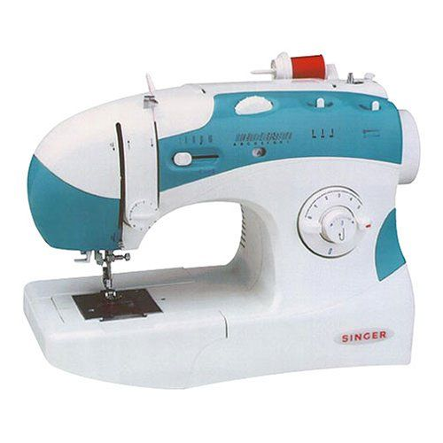 SINGER 40 40StitchFunction Sewing Machine 40 Wishlist Gorgeous Oekaki Sewing Machine Reviews