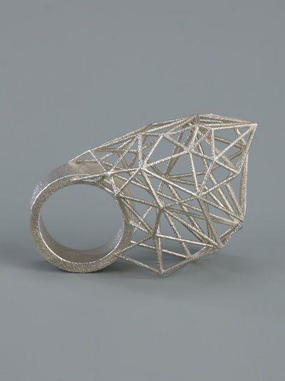 Lotocoho - A IX ring