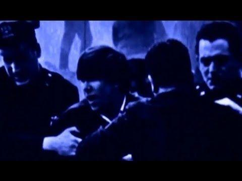 Punk TV - Voices (Official Video) HD
