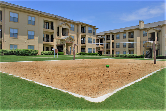 photos and video of the canyons apartments in fort worth tx house styles photo photo and video pinterest