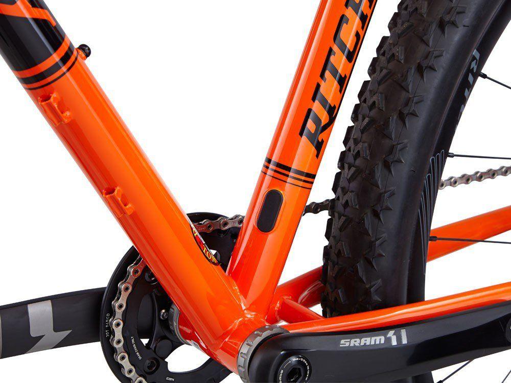 Timberwolf Trail Bike | Ritchey | Bicicletas e tricicilos ...
