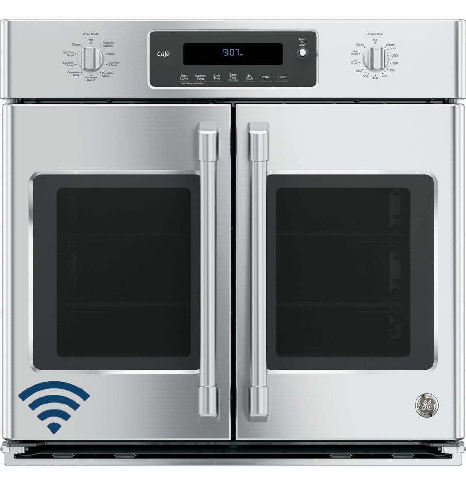 32+ Home depot wall ovens canada ideas in 2021