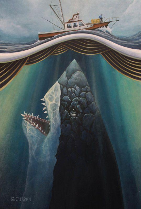 GRAHAM-CURRAN-Jaws