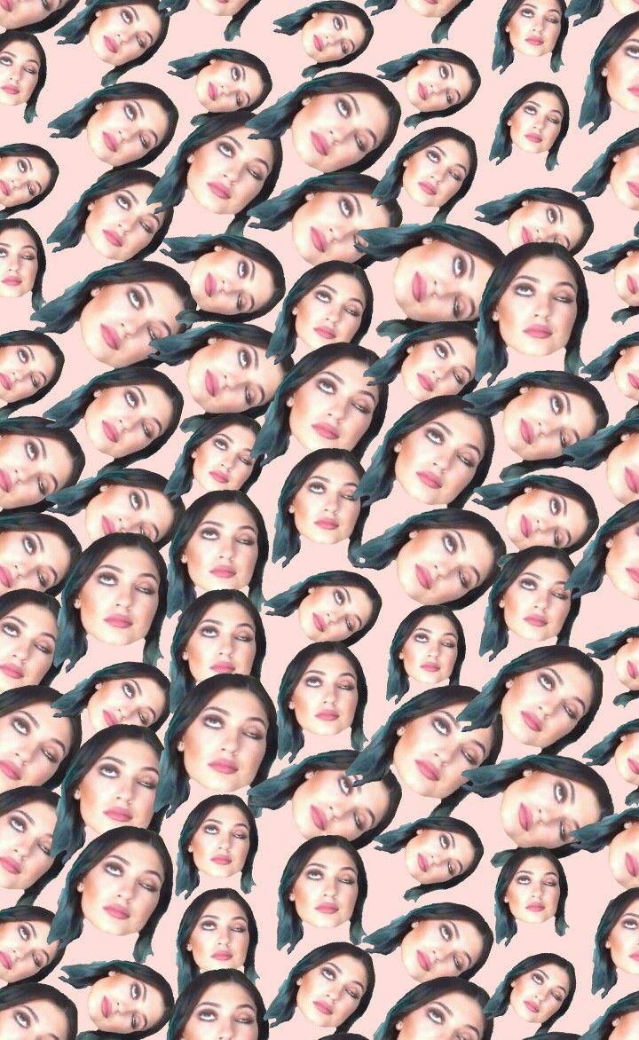 Kylie jenner iphone wallpaper tumblr - Kylie Jenner Wallpaper Suna K