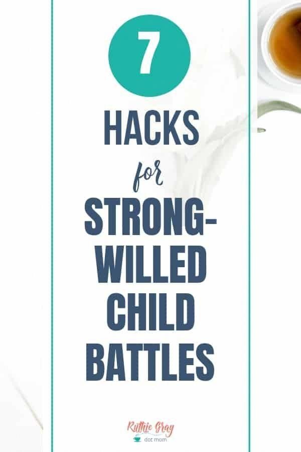 Photo of Fantastic parenting tips info are available on our internet site. Have a look an…