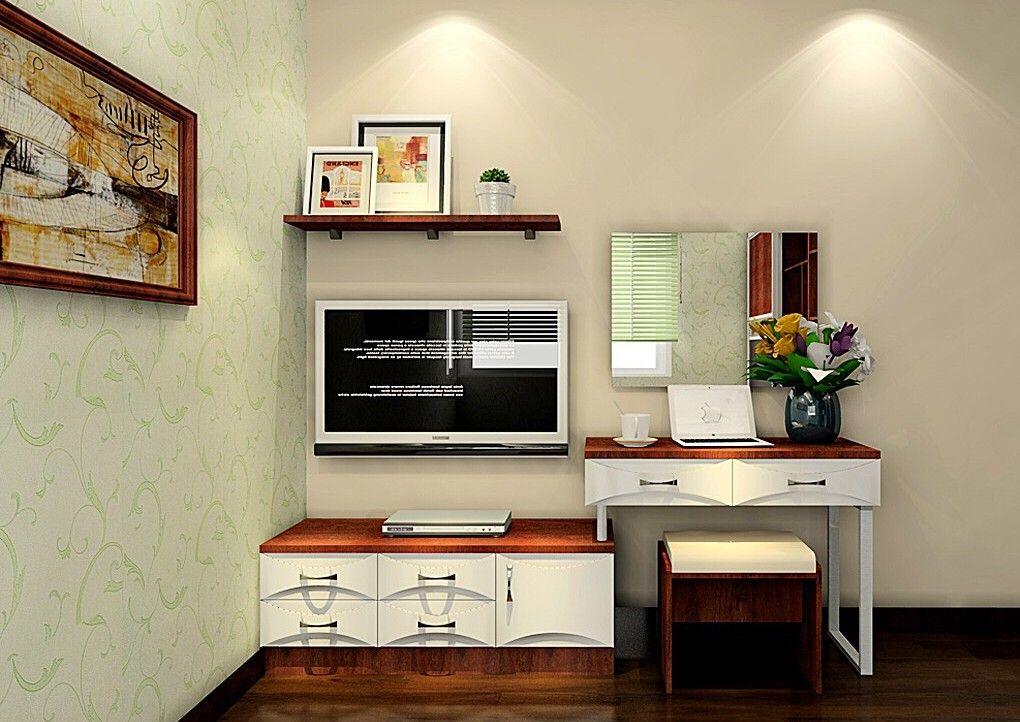 Tv Above Desk Home Design Fresh Bedroom Decor Home Decor Decor