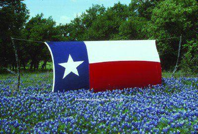 Pin By Jeff Leobold On Texas Texas Bluebonnets Blue Bonnets Texas Places