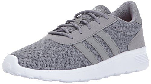 adidas women s lite racer w trainers  a15c07b40
